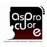 ACCADEMIA SALA PROVE ASPRO CUORE