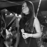 April Fernandez