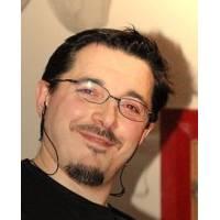 Paolo Caiti