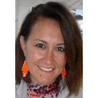 Antonella Santin