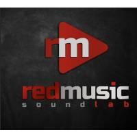 Redmusic SoundLab