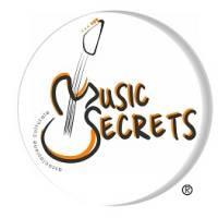 Music Secrets