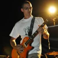 Davide Calzamatta
