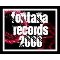 Fontana Records