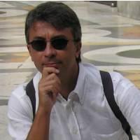 Luca Guerzoni