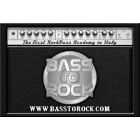 Bass To Rock Pisa BassToRock