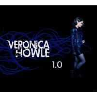 Veronica Howle