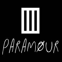 Paramour Paramore Tribute
