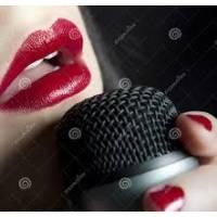 Dalila Music