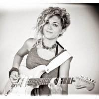 Ludovica Ramassotto
