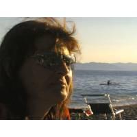 Roberta Carini