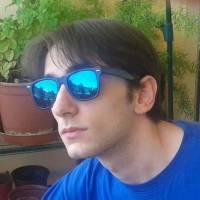 Giovanni Curioni