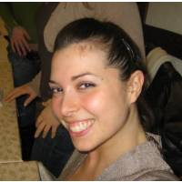 Daniela Mazzola
