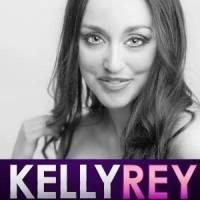 Kelly Rey
