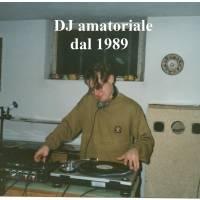 Giordano DJ