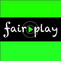 fairplay service