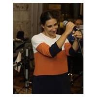 Silvia Malavasi