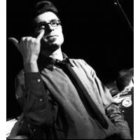 Adriano Cucinella