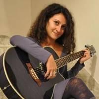 Cinzia LaScic
