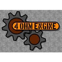 FourOhm Engine