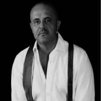 Ricky Bolognesi