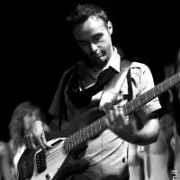 Davide Roccaro