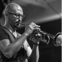 roberto trumpet