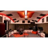 Musical box Sala prove