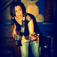 Deborah Castagna