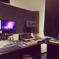 Musa Studios Musa-Studios