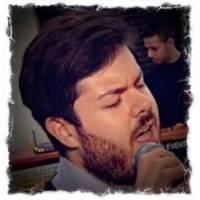 Alessandro Ramon