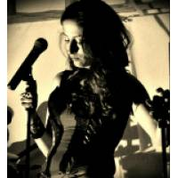 Cristina Valsecchi