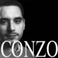 Giuseppe Conzo