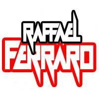Raffael Ferraro