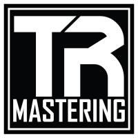 TR Mastering