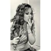 Lisa Celeste