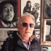 Claudio Orsi