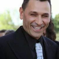 marco bisi