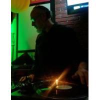 Roby DJ