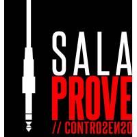 LaSalaProve Controsenso
