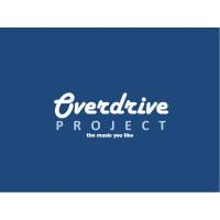 OVERDRIVE PROJECT
