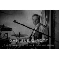Daniele Girotti
