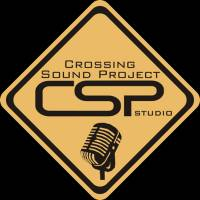 Crossing Sound Project Studio