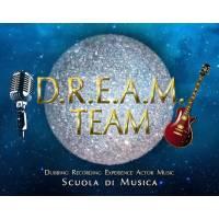 Associazione Culturale DREAM TEAM