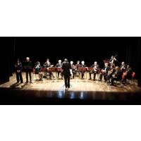 orchestra a plettro sanvitese