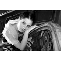 Valentina Didoni