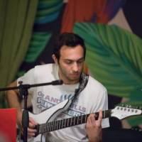 Paolo Sanna