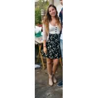 Lidia Santoro
