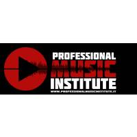 Professional Music Institute
