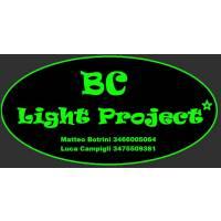 BC LIGHT PROJECT